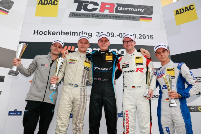 2016-2016 Hockenheim---Race 1 podium_1