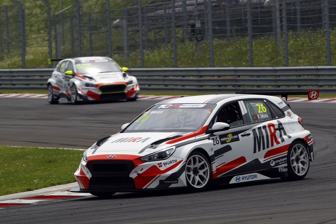 2018-2018 Hungaroring Race 2---2018 Hungaroring R2, 26 Francisco Mora_101