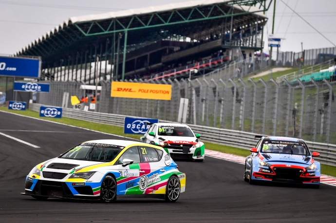 2019-2019 Hungaroring Race 2---2019 EUR Hungaroring R2, 21 Marie Baus-Coppens_16
