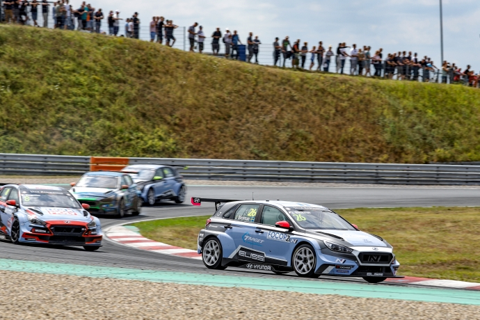2019-2019 Oschersleben Race 2---2019 TCR EUR Oschersleben Race 2, 19 Andreas Backman_61