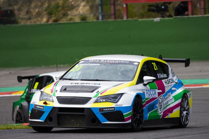 2019-2019 Spa-Francorchamps Race 2---2019 EUR Spa R2, 21 Marie Baus-Coppens_1