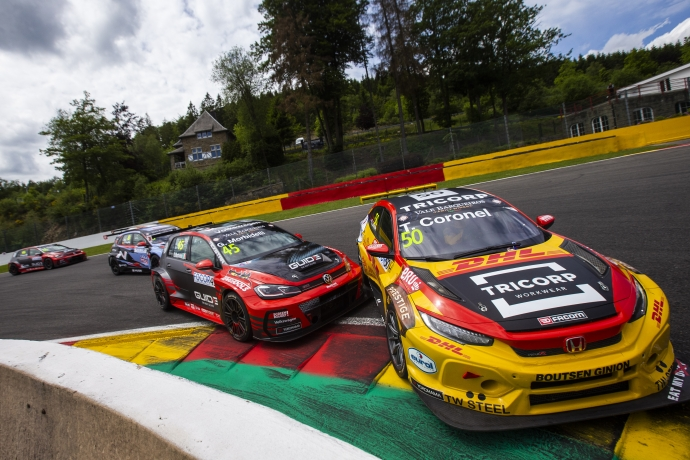 2019-2019 Spa-Francorchamps Race 2---2019 EUR Spa R2, 50 Tom Coronel_1