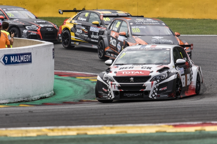 2019-2019 Spa-Francorchamps Race 2---2019 EUR Spa R2, 7 Aurelien Comte_2