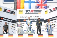 2016-2016 Nürburgring---Race 2 Podium_2