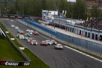 2016-2016 Smolensk Ring---Race 2 start