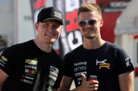 2018-2018 Barcelona Race 2---2018 Barcelona R2, Stian Paulsen and Kris Richard_116