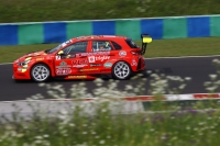 2018-2018 Hungaroring Friday---2018 TCR Europe Hungaroring, 07 Igor Stefanovski_31