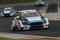 2018-2018 Hungaroring Friday---2018 TCR Europe Hungaroring, 08 Reece Barr_49