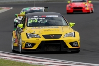 2018-2018 Hungaroring Friday---2018 TCR Europe Hungaroring, 34 Stian Paulsen_47