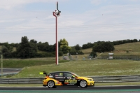 2018-2018 Hungaroring Friday---2018 TCR Europe Hungaroring, 34 Stian Paulsen_54
