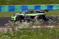 2018-2018 Hungaroring Friday---2018 TCR Europe Hungaroring, 55 Ferenc Ficza_33
