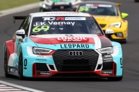 2018-2018 Hungaroring Friday---2018 TCR Europe Hungaroring, 69 Jean-Karl Vernay_40