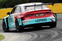 2018-2018 Hungaroring Friday---2018 TCR Europe Hungaroring, 69 Jean-Karl Vernay_46