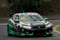2018-2018 Hungaroring Qualifying---2018 TCR Europe Hungaroring, 42 Stefano Comini_80