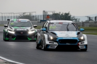 2018-2018 Hungaroring Qualifying---2018 TCR Europe Hungaroring, 62 Dusan Borkovic_115