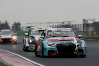 2018-2018 Hungaroring Qualifying---2018 TCR Europe Hungaroring, 69 Jean-Karl Vernay_69