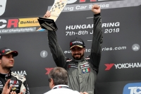 2018-2018 Hungaroring Race 2---2018 Hungaroring R2, 26 Francisco Mora_156