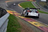 2018-2018 Spa Qualifying---2018 TCR Europe Spa, 08 Reece Barr_71