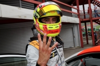 2018-2018 Spa Qualifying---2018 TCR Europe Spa, 25 Mikel Azcona_121
