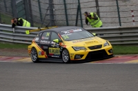 2018-2018 Spa Qualifying---2018 TCR Europe Spa, 34 Stian Paulsen_86