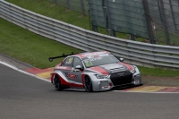 2018-2018 Spa Qualifying---2018 TCR Europe Spa, 63 Giovanni Altoe_83
