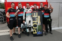 2018-2018 Spa Qualifying---2018 TCR Europe Spa, 69 Jean-Karl Vernay_100