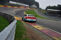 2018-2018 Spa Qualifying---2018 TCR Europe Spa, 69 Jean-Karl Vernay_126