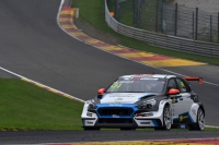 2018-2018 Spa Qualifying---2018 TCR Europe Spa, 94 Kris Richard_90