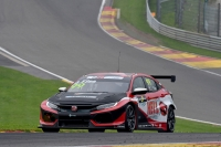 2018-2018 Spa Qualifying---2018 TCR Europe Spa, 99 Josh Files_97