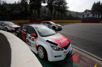 2018-2018 Spa Race 1---2018 TCR Europe Spa R1, 04 Julien Briche_81