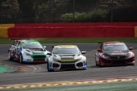 2018-2018 Spa Race 1---2018 TCR Europe Spa R1, 13 Cedric Piro_73