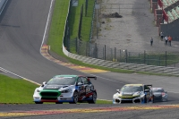 2018-2018 Spa Race 1---2018 TCR Europe Spa R1, 14 Loris Cencetti_69
