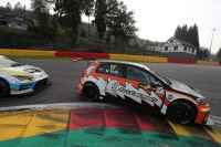2018-2018 Spa Race 1---2018 TCR Europe Spa R1, 17 Martin Ryba_116
