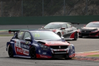 2018-2018 Spa Race 1---2018 TCR Europe Spa R1, 23 Francisco Abreu_73