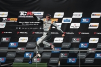 2018-2018 Spa Race 1---2018 TCR Europe Spa R1, 25 Mikel Azcona_159