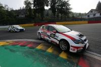 2018-2018 Spa Race 1---2018 TCR Europe Spa R1, 35 Munkong Sathienthirakul_87