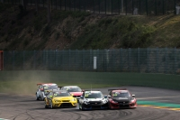 2018-2018 Spa Race 1---2018 TCR Europe Spa R1, 42 Stefano Comini_132