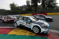 2018-2018 Spa Race 1---2018 TCR Europe Spa R1, 62 Dusan Borkovic_169