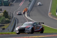 2018-2018 Spa Race 1---2018 TCR Europe Spa R1, 63 Giovanni Altoe_87