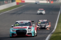 2018-2018 Spa Race 1---2018 TCR Europe Spa R1, 69 Jean-Karl Vernay_162