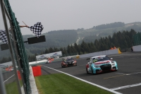 2018-2018 Spa Race 1---2018 TCR Europe Spa R1, 69 Jean-Karl Vernay_2