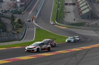 2018-2018 Spa Race 1---2018 TCR Europe Spa R1, 9 Attila Tassi-11 Jens Reno Moller_3