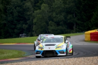 2018-2018 Spa Race 2---2018 TCR Europe Spa R2, 21 Marie Baus Coppens_24