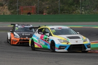 2018-2018 Spa Race 2---2018 TCR Europe Spa R2, 21 Marie Baus Coppens_34