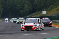 2018-2018 Spa Race 2---2018 TCR Europe Spa R2, 26 Francisco Mora_101