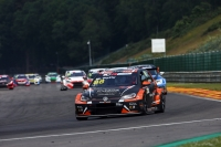 2018-2018 Spa Race 2---2018 TCR Europe Spa R2, 88 Maxime Potty_141