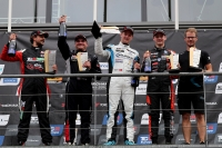 2018-2018 Spa Race 2---2018 TCR Europe Spa R2, podium_1