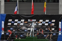 2018-2018 Spa Race 2---2018 TCR Europe Spa R2, podium_2