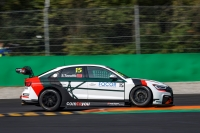2019-2019 Monza Friday---2019 TCR EUR Monza FP, 15 Sami Taoufik_19