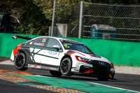 2019-2019 Monza Friday---2019 TCR EUR Monza FP, 15 Sami Taoufik_53